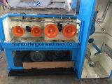 Hxe-24dw métal Machine Dessin ; aluminium Wire Drawing Machine 1