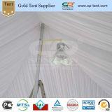 12x24m'étirement en PVC de haute qualité Partie Hall Peg de renom et Pole tente sur la vente