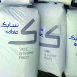Pei Ultem Hu2100 voor de Plastieken van de Techniek van Sabic Polyetherimide