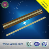 Qualitäts-vollkommenes Produkt Kurbelgehäuse-Belüftung Umsäumen