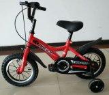 Mini-BMX Fahrrad des Kind-Kind-Gebirgsfahrrad-Kind-Baby-