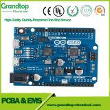 Elektronische Vertrags-Herstellung kundenspezifisches mehrschichtiges PCBA China-PCBA
