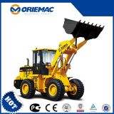 Xgma 3ton Mini Wheel Loader Xg932h Payloader