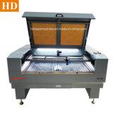 Scherpe Machine 1390 van de Laser van de goede Kwaliteit