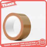 2018 OPP cinta adhesiva de embalaje, la cinta adhesiva de tela