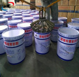 Het Dichtingsproduct van het Polyurethaan van twee Component voor Concrete Geprefabriceerde Delen
