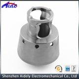Pezzo meccanico CNC del metallo per il macchinario del pezzo fuso