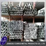 Grand diamètre tuyau sans soudure en acier inoxydable 316
