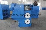 De oppoetsende Werkbank van de Verwijdering van het Stof van de Collector van het Stof van de Machine Malende