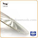 """16""""/400 мм Diamond пильного полотна аппаратных средств режущий диск для мрамора камня"""