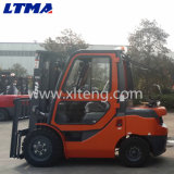 Qualité de Ltma 2016 type de chariot élévateur de LPG de 3.5 tonnes