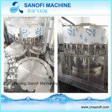 24-24-8 새로운 디자인 물 병 채우게 가격