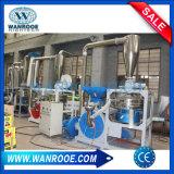 Pnmf PP PE tipo de polvo de PVC de LDPE Macking Equipo /pulverizador