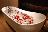 Ушат ванны горячего надувательства Freestanding (613)