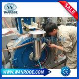 Machine à pulvériser en plastique PVC PE PP