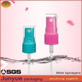 Pulvérisateur à liquide de pompe à lotion en plastique (J16-410-002)