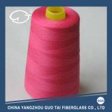 Пряжа PE пряжи волокна полиэтилена Ультра-Высок-Молекулярн-Веса