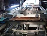 TDS790 автоматический резак кристалла с сеткой штамповка