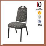 [هيغقوليتي] رخيصة فولاذ قوّة بحريّة كرسي تثبيت ([بر-065])