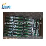 Het Geheugen van de RAM 16chips DDR3 8GB 1600MHz van de Toebehoren 512mbx8 van de computer