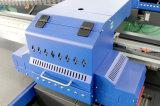 Serieen-Schreibkopf-großes Format-UVflachbettdrucker
