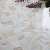 Водоустойчивая Non-Slip дешевая плитка фарфора взгляда мрамора цены 2017