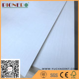 기화기 P2 Certificate 3mm White Recon Veneer Face Plywood