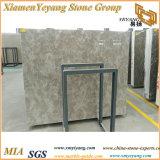 Серый мраморный перский серый Polished мрамор (YY-MS197)