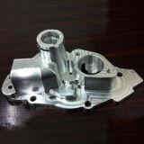 Peças fazendo à máquina de alumínio do aço inoxidável do CNC/barato prototipificação dos PRECÁRIOS SLS da impressão 3D