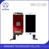Visor LCD para iPhone 8, ecrã LCD para iPhone 8