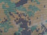 Высокое качество 1000d нейлоновые кордюрный рукав ткань