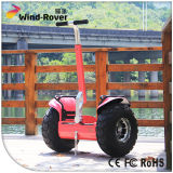 2000W barato China EQUILIBRAGEM 2 RODAS Auto Electric Scooter Permanente