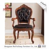 [أب225] [دينجنغ] كرسي تثبيت بدون متّكأ