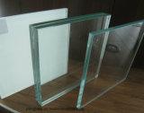Loja on-line laminado vidro temperado