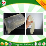 Diferentes tipos de adhesivo termofusible para pañal/Compresas haciendo