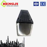 El Hormigón Polímero de alta calidad de encuadernación de agua por Ne1433