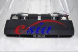 Auto AC Evaporator voor 223L