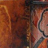 Papier décoratif de mélamine pour le Tableau de meubles et de dîner (K1740)