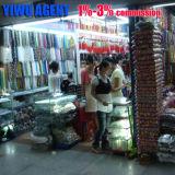 De Agent van China/de Agent van de Agent/van de Koper van de Markt Yiwu