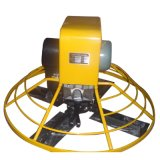 Trowel concreto di potere del macchinario di vendita calda (HMRE60)
