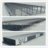 Fabricante de aço do edifício da classe chinesa da estrela