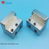 DIN Approuvé Equipementier de Fraisage CNC