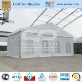 10X20mの500人のための広告の展示会の玄関ひさしの商業テント