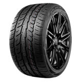 pneu de carro do passageiro do pneu de 215/55R18 225/55R18 235/55R18 245/50R18 255/45R18 UHP