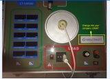 Van het LEIDENE van Ce RoHS Spectroradiometer Lumen van de Bol Licht het Integreren Gebied (Lt.-SM999)
