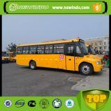 31-33seats 8.1mの後部エンジンのディーゼル乗客バス
