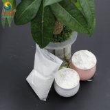 Pharmazeutische mikrokristalline Zellulose-MCC pH101 pH102
