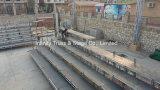 중국에서 직업적인 옥외 연주회 단계 제조자
