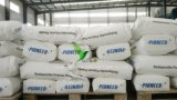Polvo del polímero del Rdp Redispersible de la alta calidad para el pegamento industrial