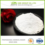 Grupo Ximi Sulfato de bário para produtos da indústria da borracha plástico Ink